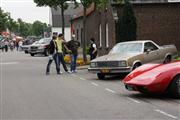 6e American car meeting Melick - foto 51 van 276