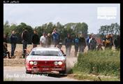 Ypres Historic Rally - foto 2 van 24