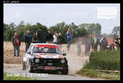 Ypres Historic Rally - foto 4 van 24
