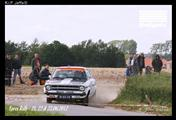 Ypres Historic Rally - foto 7 van 24
