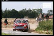 Ypres Historic Rally - foto 12 van 24