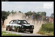 Ypres Historic Rally - foto 17 van 24
