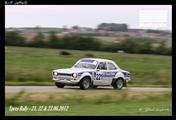 Ypres Historic Rally - foto 23 van 24