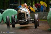 Concours Paleis Het Loo (NL) - photography by PPress - foto 5 van 40