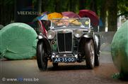 Concours Paleis Het Loo (NL) - photography by PPress - foto 7 van 40
