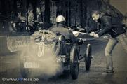 Concours Paleis Het Loo (NL) - photography by PPress - foto 10 van 40