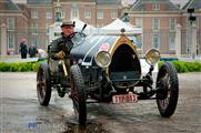 Concours Paleis Het Loo (NL) - photography by PPress - foto 11 van 40