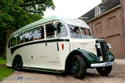 Concours Paleis Het Loo (NL) - photography by PPress - foto 15 van 40