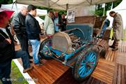 Concours Paleis Het Loo (NL) - photography by PPress - foto 18 van 40