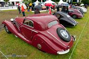 Concours Paleis Het Loo (NL) - photography by PPress - foto 19 van 40