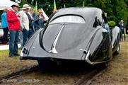 Concours Paleis Het Loo (NL) - photography by PPress - foto 20 van 40