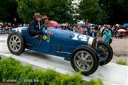 Concours Paleis Het Loo (NL) - photography by PPress - foto 27 van 40