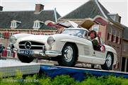 Concours Paleis Het Loo (NL) - photography by PPress - foto 29 van 40