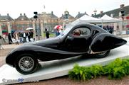 Concours Paleis Het Loo (NL) - photography by PPress - foto 35 van 40