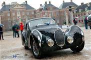 Concours Paleis Het Loo (NL) - photography by PPress - foto 38 van 40