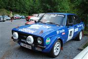 Seasunrally 2012 - foto 3 van 47
