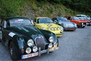 Seasunrally 2012 - foto 4 van 47