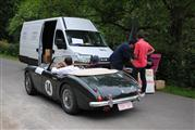 Seasunrally 2012 - foto 6 van 47