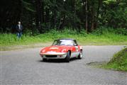 Seasunrally 2012 - foto 18 van 47