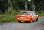 Seasunrally 2012 - foto 35 van 47