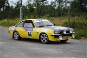 Seasunrally 2012 - foto 36 van 47
