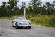Seasunrally 2012 - foto 37 van 47