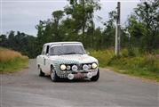 Seasunrally 2012 - foto 46 van 47
