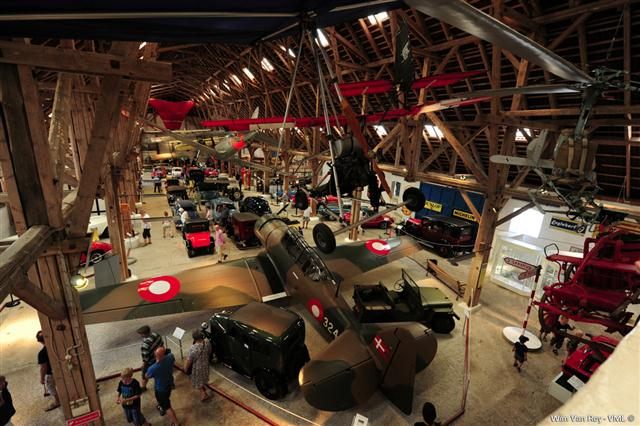 egeskov museum escort rødovre