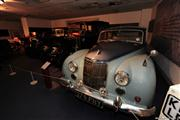 Coventry Transport Museum UK - foto 18 van 134