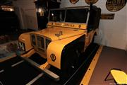 Coventry Transport Museum UK - foto 47 van 134