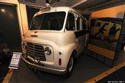 Coventry Transport Museum UK - foto 49 van 134