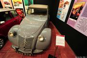 Haynes International Motor Museum UK - foto 4 van 222