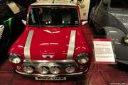 Haynes International Motor Museum UK - foto 5 van 222