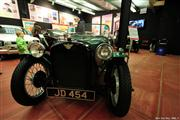 Haynes International Motor Museum UK - foto 6 van 222
