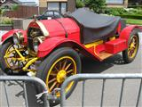 Old Timers in Lommel - foto 3 van 8