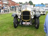 Old Timers in Lommel - foto 8 van 8