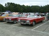 Car Friends Club Treffen Olen - foto 16 van 91