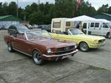 Car Friends Club Treffen Olen - foto 21 van 91