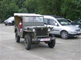 Car Friends Club Treffen Olen - foto 28 van 91