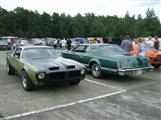 Car Friends Club Treffen Olen - foto 48 van 91