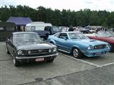 Car Friends Club Treffen Olen - foto 53 van 91