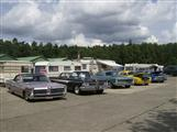 Car Friends Club Treffen Olen - foto 58 van 91