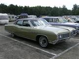 Car Friends Club Treffen Olen - foto 60 van 91