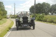 Pre-war week-end in Chateau Bleu  - foto 11 van 46