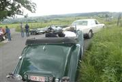 Pre-war week-end in Chateau Bleu  - foto 21 van 46