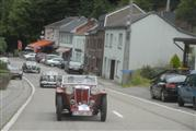 Pre-war week-end in Chateau Bleu  - foto 37 van 46
