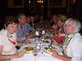 Pre-war week-end in Chateau Bleu  - foto 41 van 46
