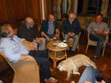Pre-war week-end in Chateau Bleu  - foto 42 van 46