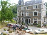Pre-war week-end in Chateau Bleu  - foto 45 van 46