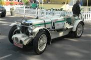 40th AvD Oldtimer Grand Prix Nurburgring - foto 3 van 70